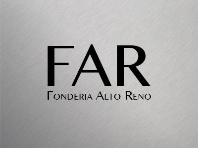FAR – Fonderia Alto Reno