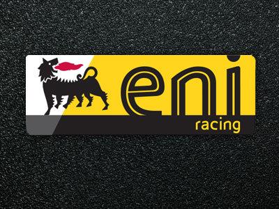 Eni Racing