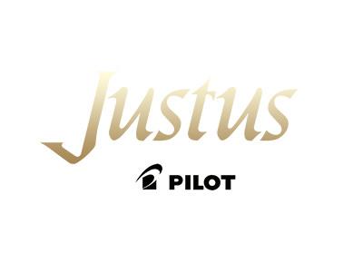 Pilot Justus