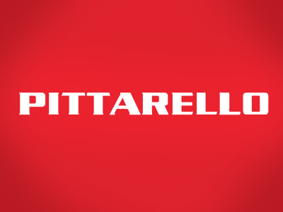 Miss Pittarello