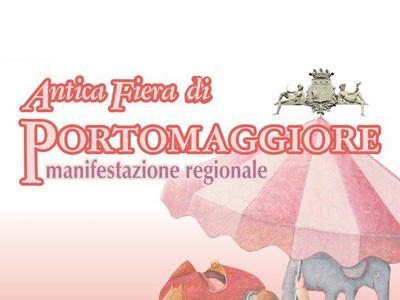 Antica fiera di Portomaggiore