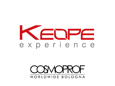 Keope Experience