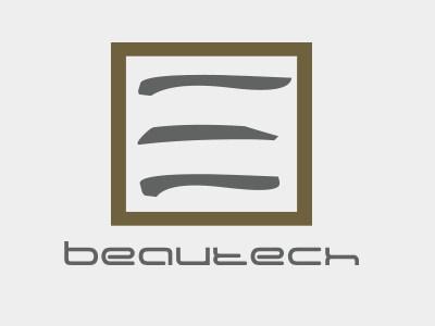 Beautech Cosmoprof 2015