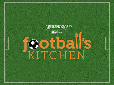 Football's Kitchen
