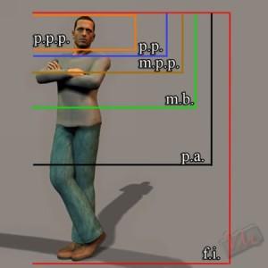 inquadrature 8