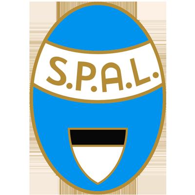 Spal-logo-square