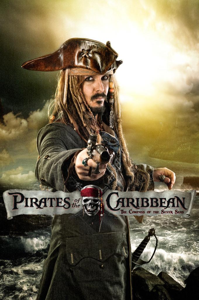 jack-post-pirati